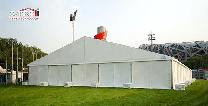 Used Second Hand Party Tent | Cheap Marquee Tent for Sale