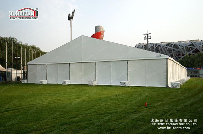 second hand party tent & Used Second Hand Party Tent | Cheap Marquee Tent for Sale - Party ...