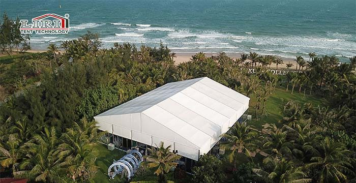 Canopy Party Wedding Tent