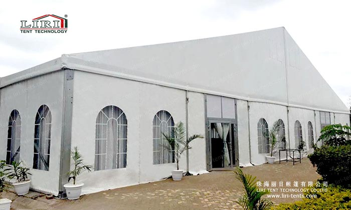 large-party tent for sale in nigeria