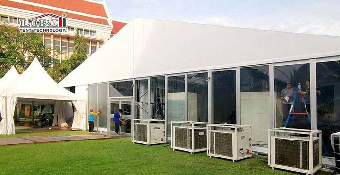 200 People Wedding Tent For Sale