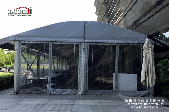 10x30 party tent for outdoor events