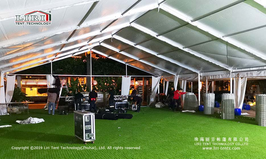 Party Tents And Events for sale