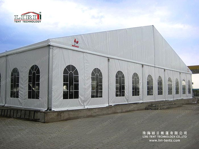 large church tents for sale & 25x60m 2000 people Large Church Tents for Sale - Party Tent for Sale