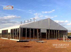 sale party tents south africa