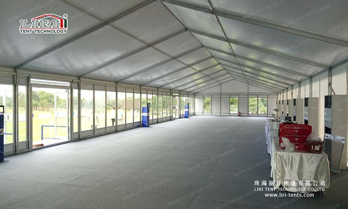wedding tents for sale in south africa