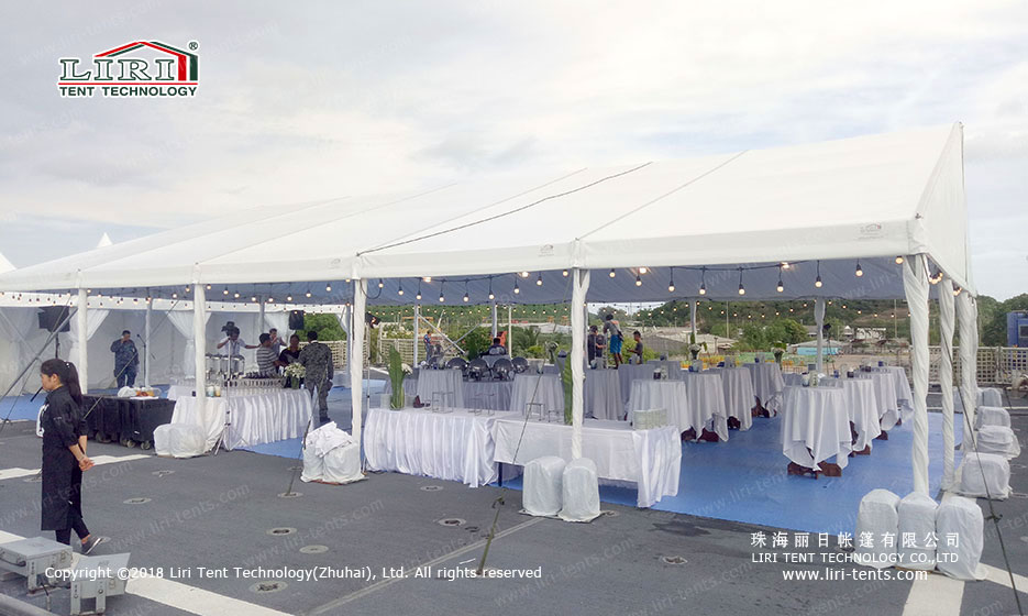 Where to Buy Party Tents for sale