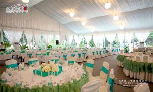 wedding catering tents for sale