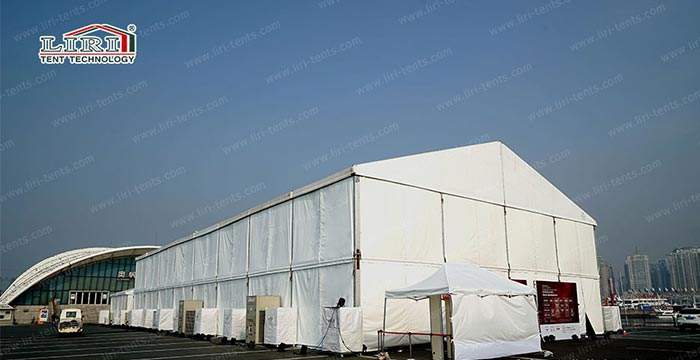 Used Party Tents For Sale Party Tent For Sale