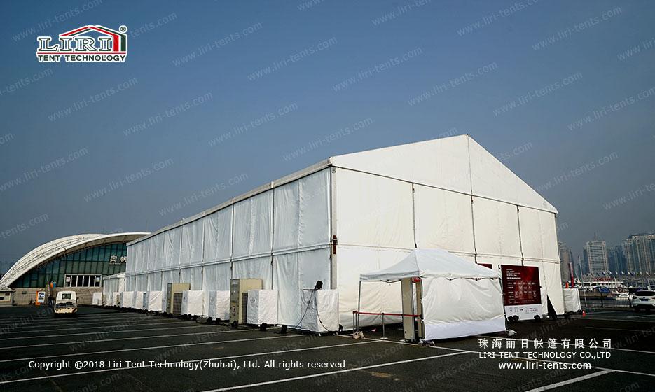 Used Party Tents For Sale >> Used Party Tents For Sale Party Tent For Sale