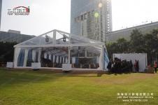 transparent tent (1)