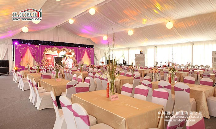 big wedding party tent for sale & Big Wedding Party Tent for Sale - Outdoor Party Tents Supplier
