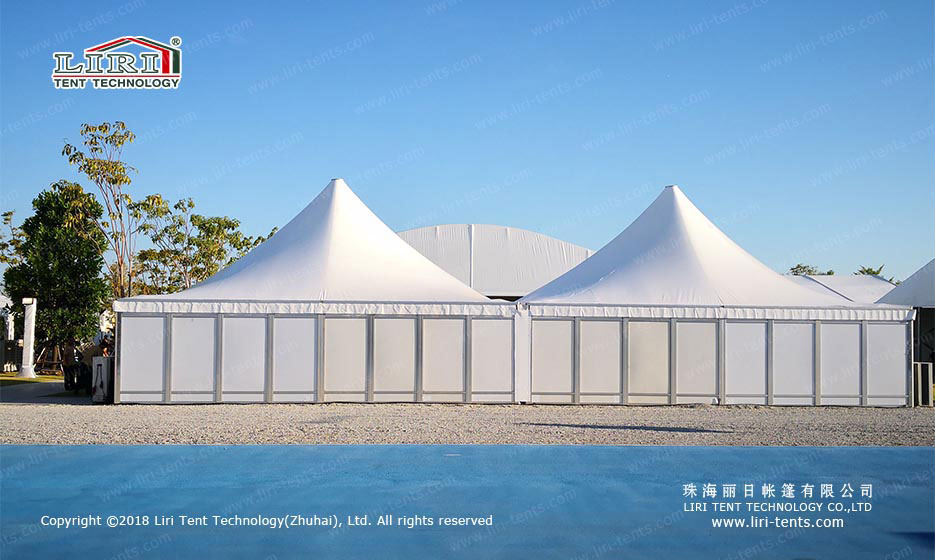 Hajj Tents for Sale