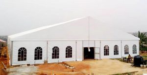 Party Tents South Africa