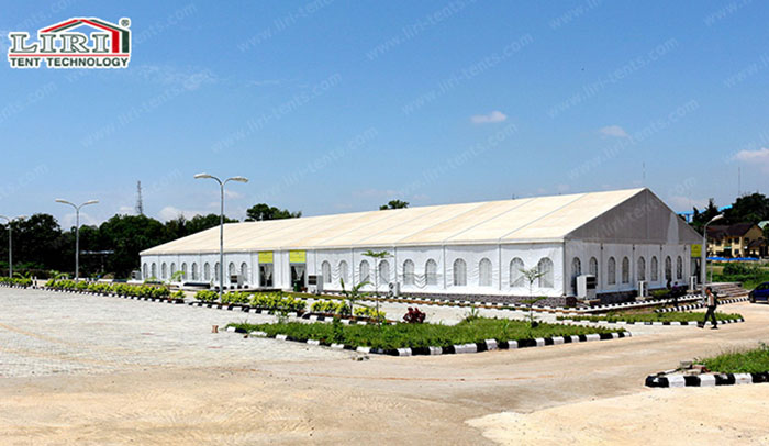 church tents for sale & Church Tents | Temporary Church Building - Party Tent for Sale