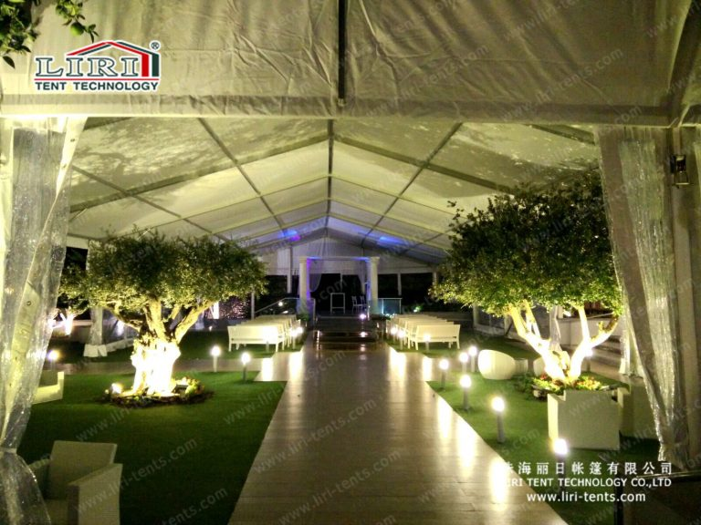 event-tents-structure-768x576.jpg