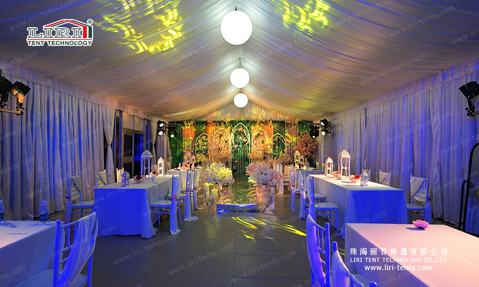 outdoor event tents for sale