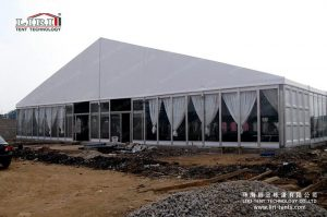 Party Tents Sale Nigeria
