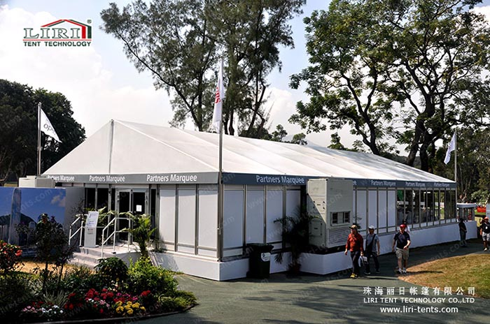 10x20 party tents for sale