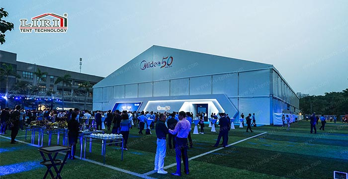 Big Party Tents For Sale Party Tents Manufacturer