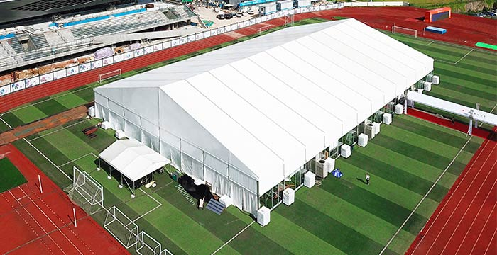 Large Party Tents For Sale Huge Party Tents Party