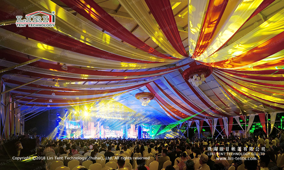 Large Party Tents for Sale