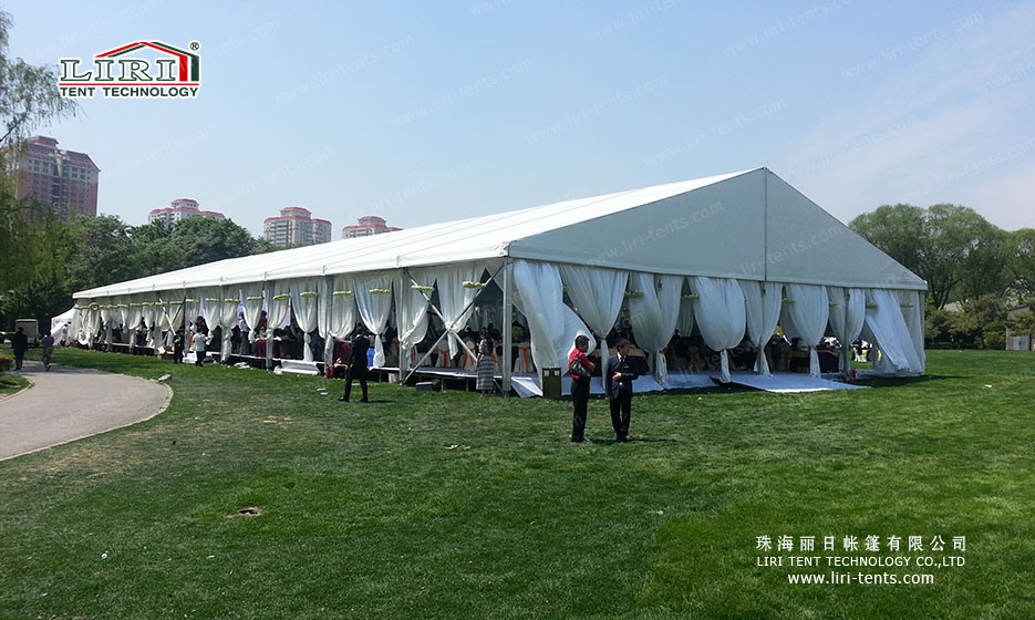 Outdoor Party Tents for Sale