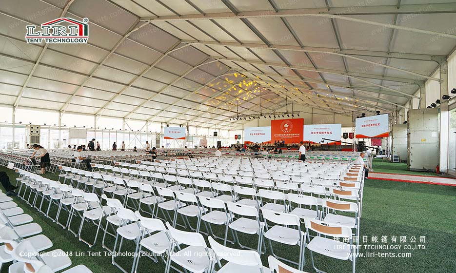Party Tents for Sale introduce
