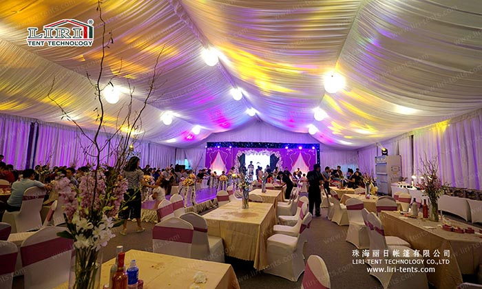 buy party tents price