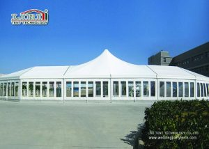 high peak tents for sale