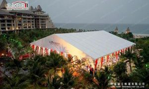 large party tent for sale
