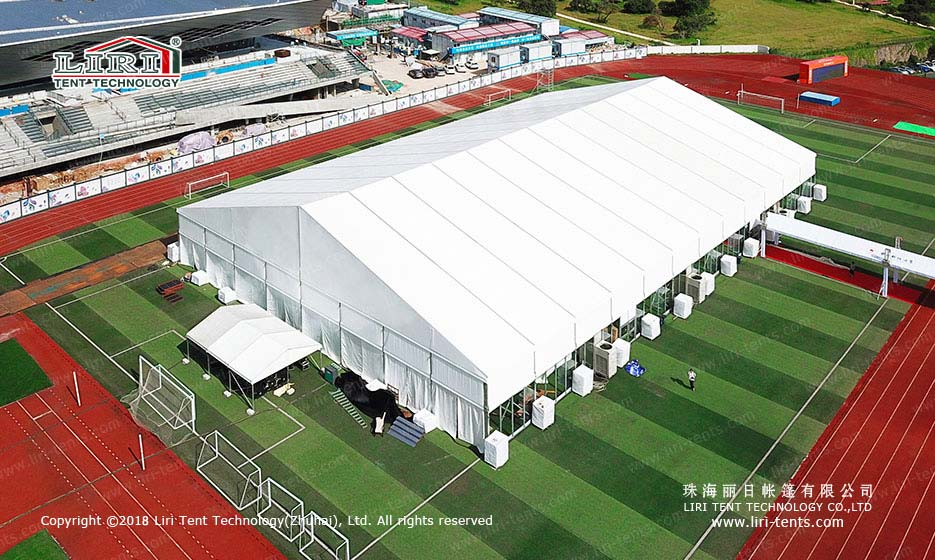 Luxury Party Tents for Sale
