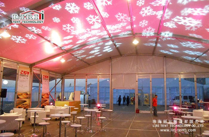 outdoor party tents sale