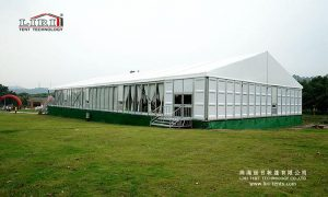 outdoor wedding party tents for sale