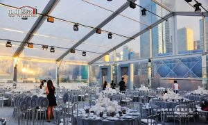 transparent clear party tents for sale