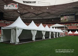 wholesale party tents