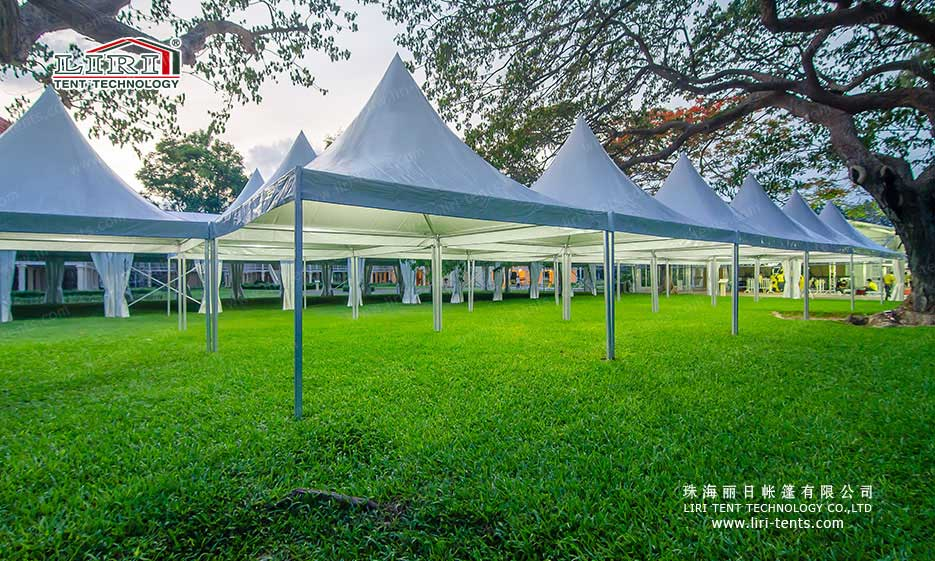 backyard party tents for sale