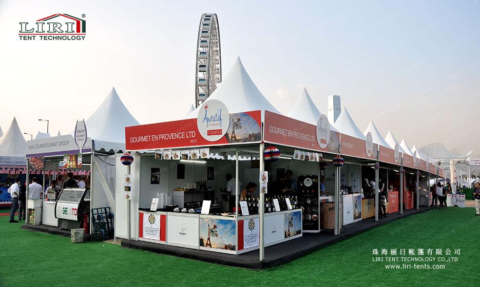 gazebo tents for sale