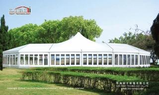 outdoors high peak tents