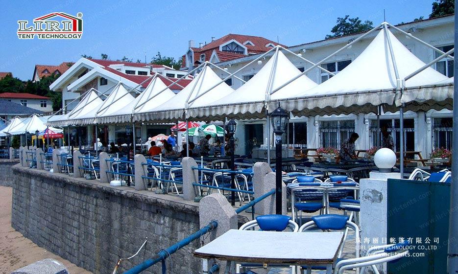 Gazebo Canopy Party Tents