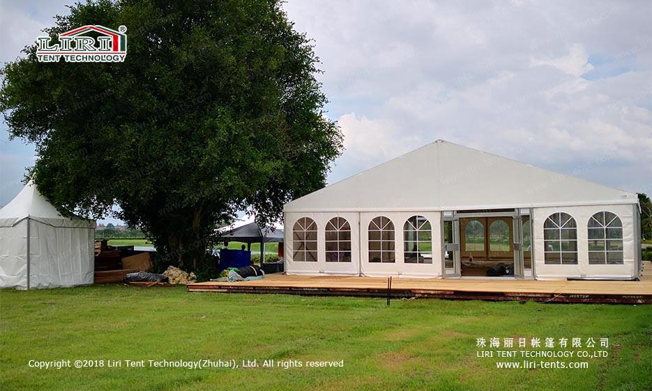 Ourdoors Banquet Tent