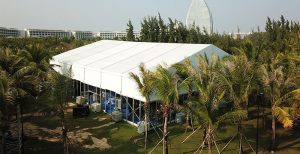 Cheap Party Tents for Sale