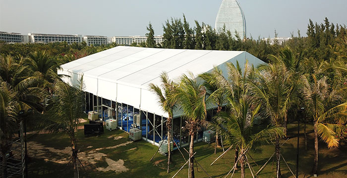 Cheap Party Tents For Sale White Party Tent Party Tent