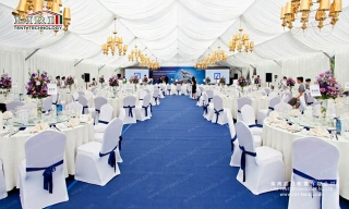 party tables and chairs rental