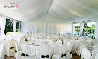 rent tables and chairs for party near me