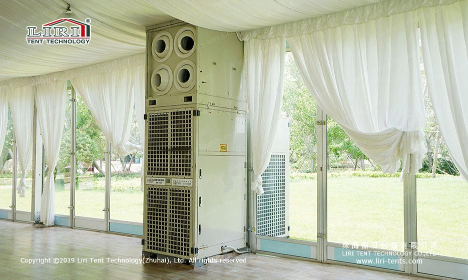 Party Tent Air Conditioner for Sale