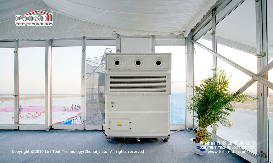 Party Tent Air Conditioner